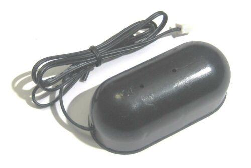 Mobileye Vibrationsmodul-0